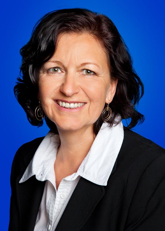 Angela Battenfeld