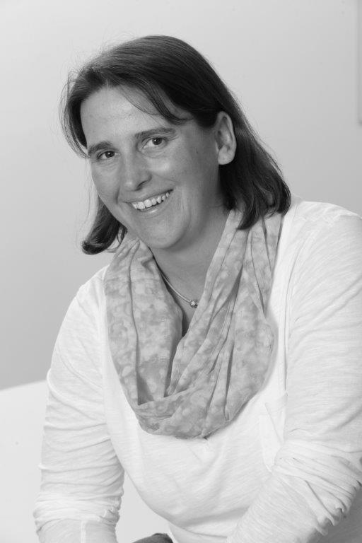 Nicole Petter