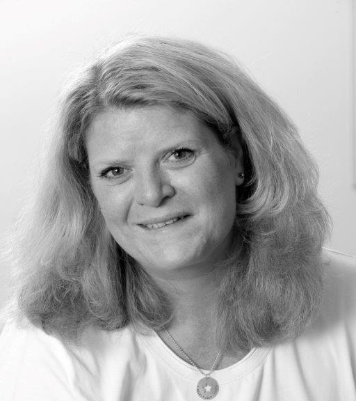 Pia Bruns
