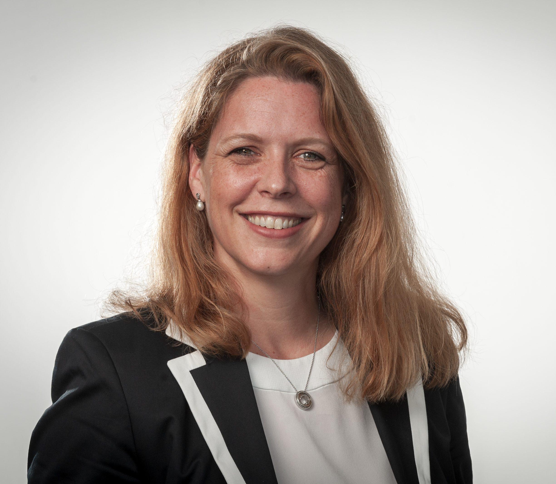 Sandra Woytt