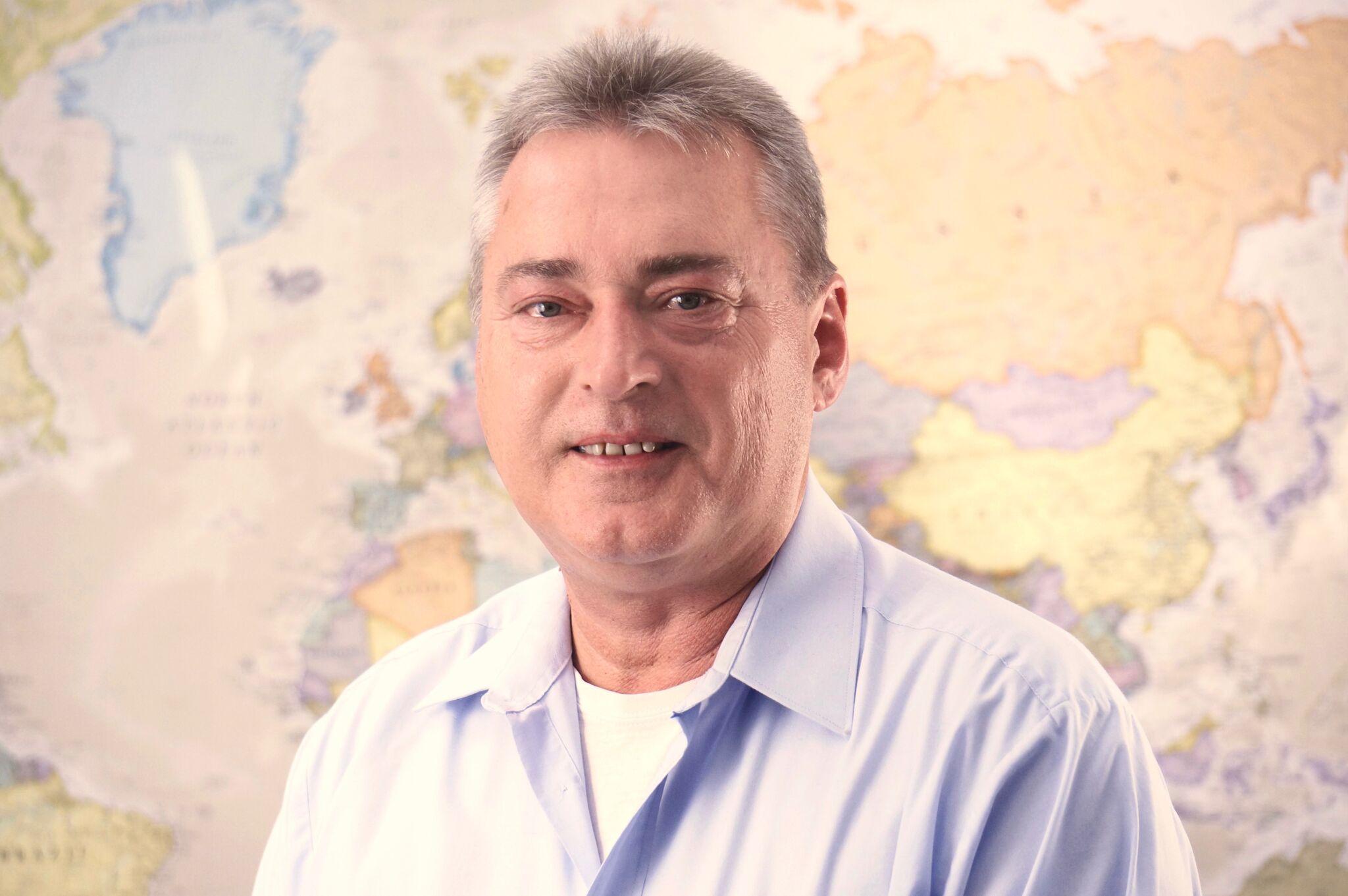 Hubert Grabowski