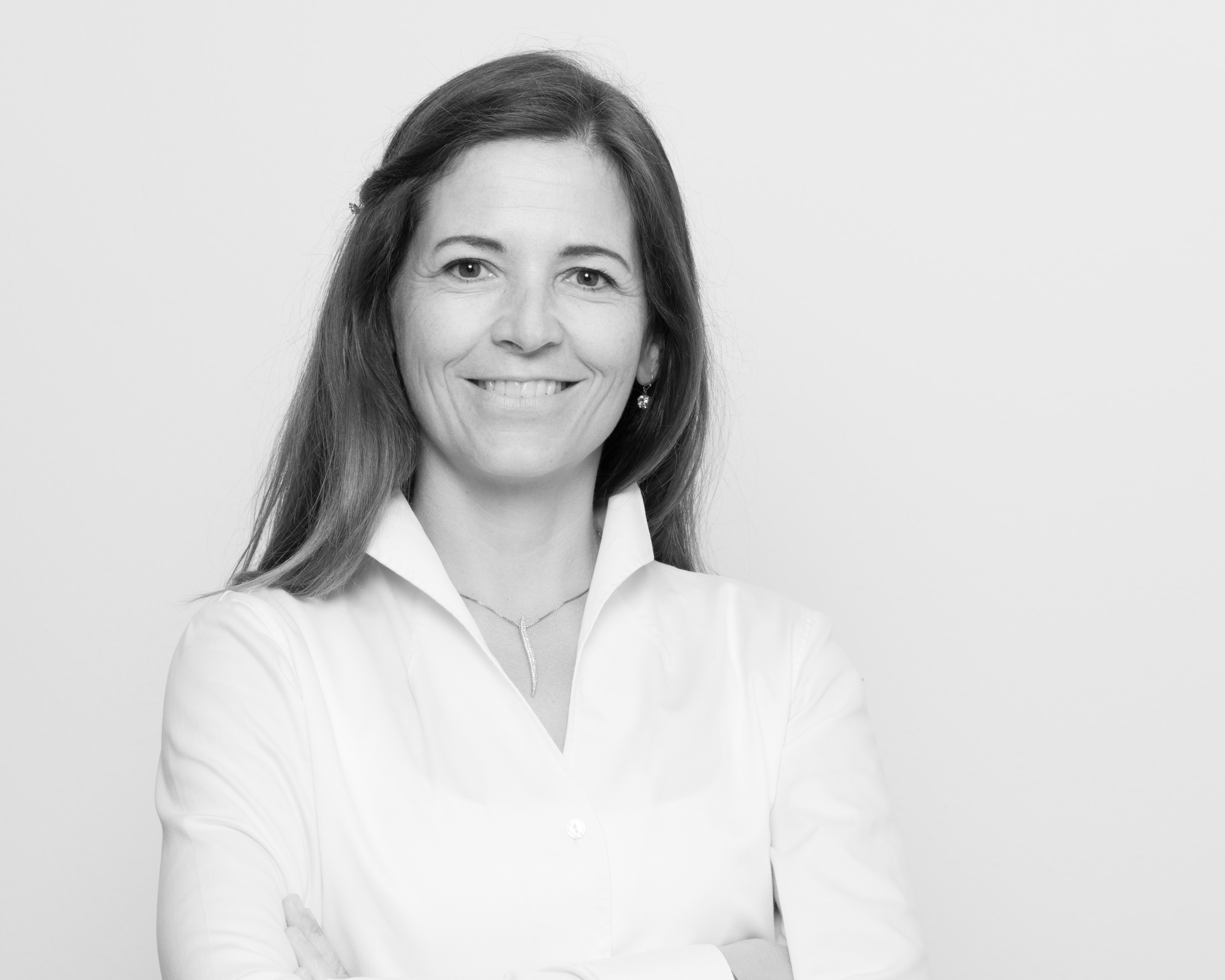 Brigitte Kreuzer