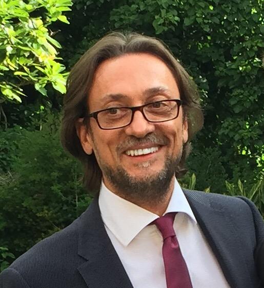 Mauro Isonni