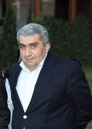 Artur Babayan