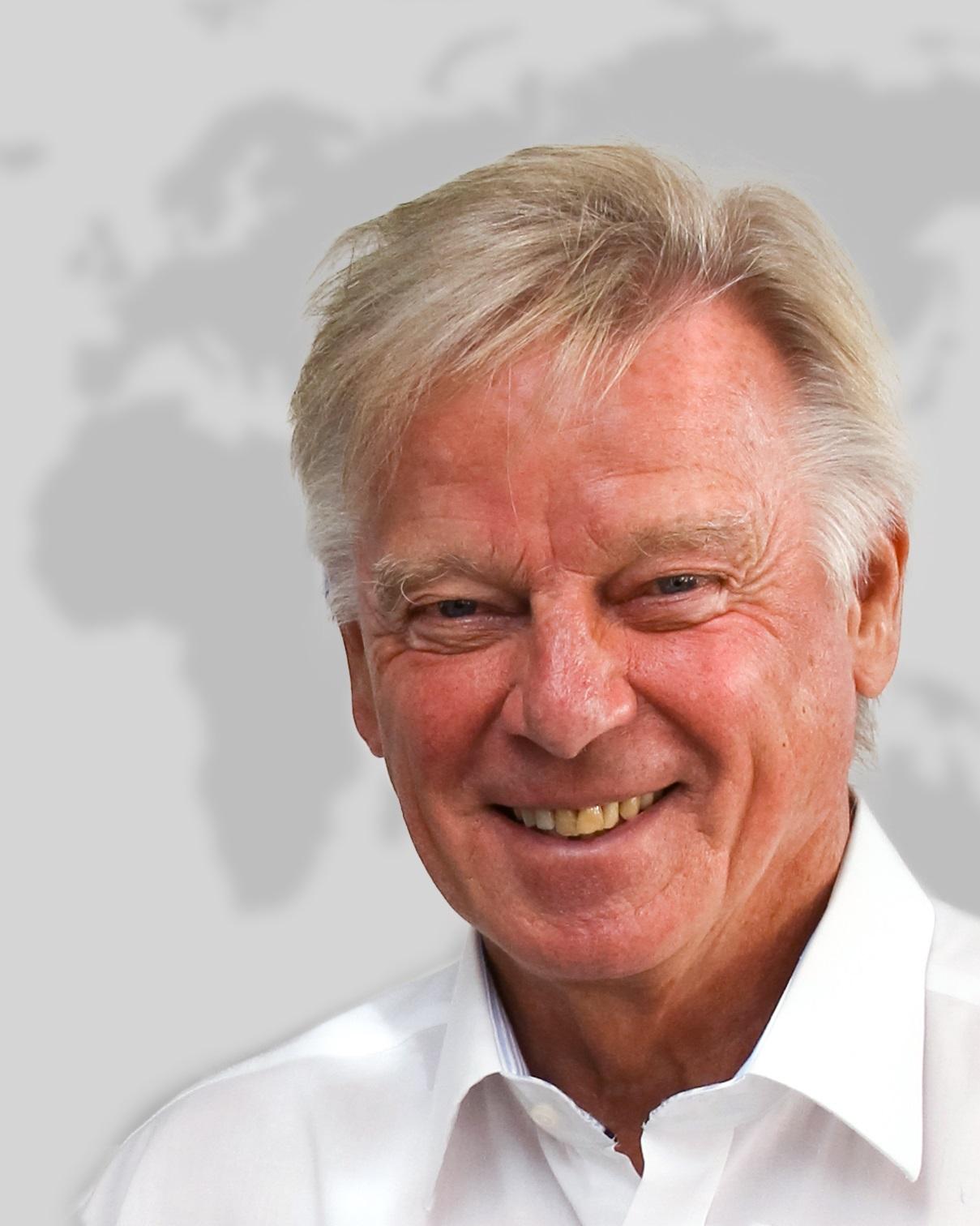 Karl Heinz Witte