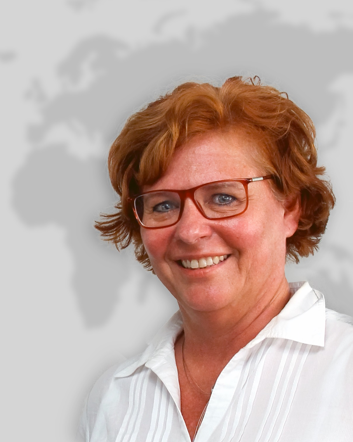 Ann-Christin Witte