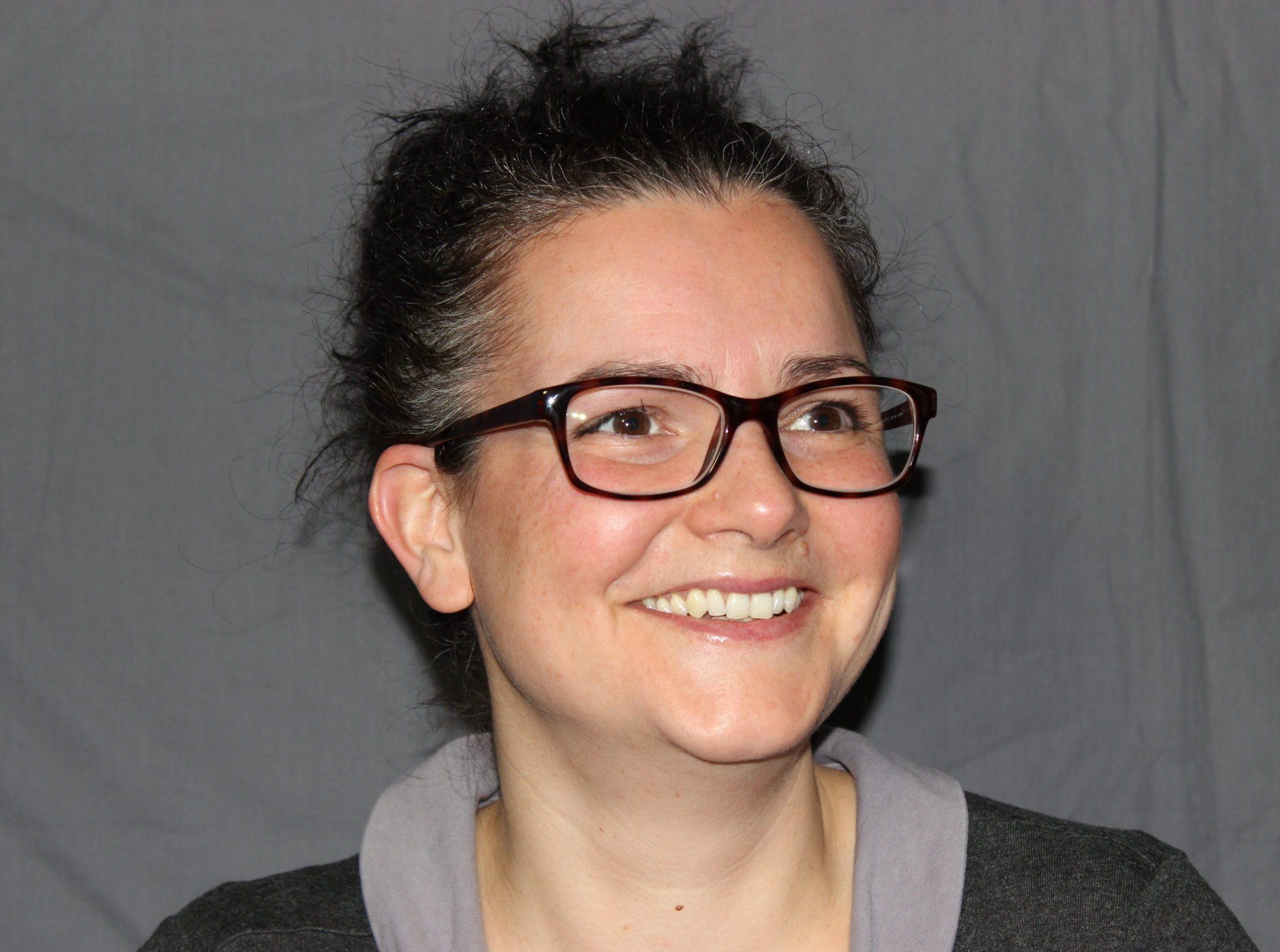 Daniela Caddedu