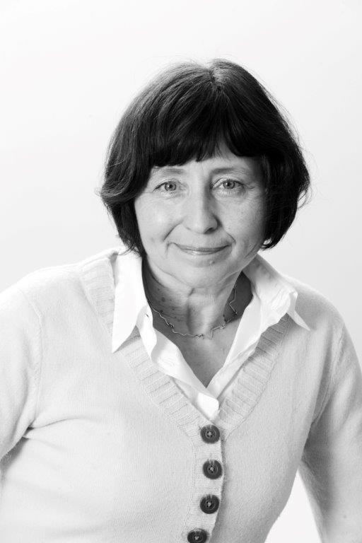 Margret Fiedler