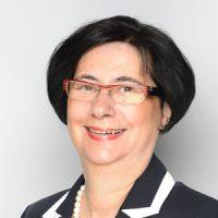 Ellen Müris