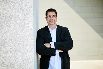 Carsten Lindner