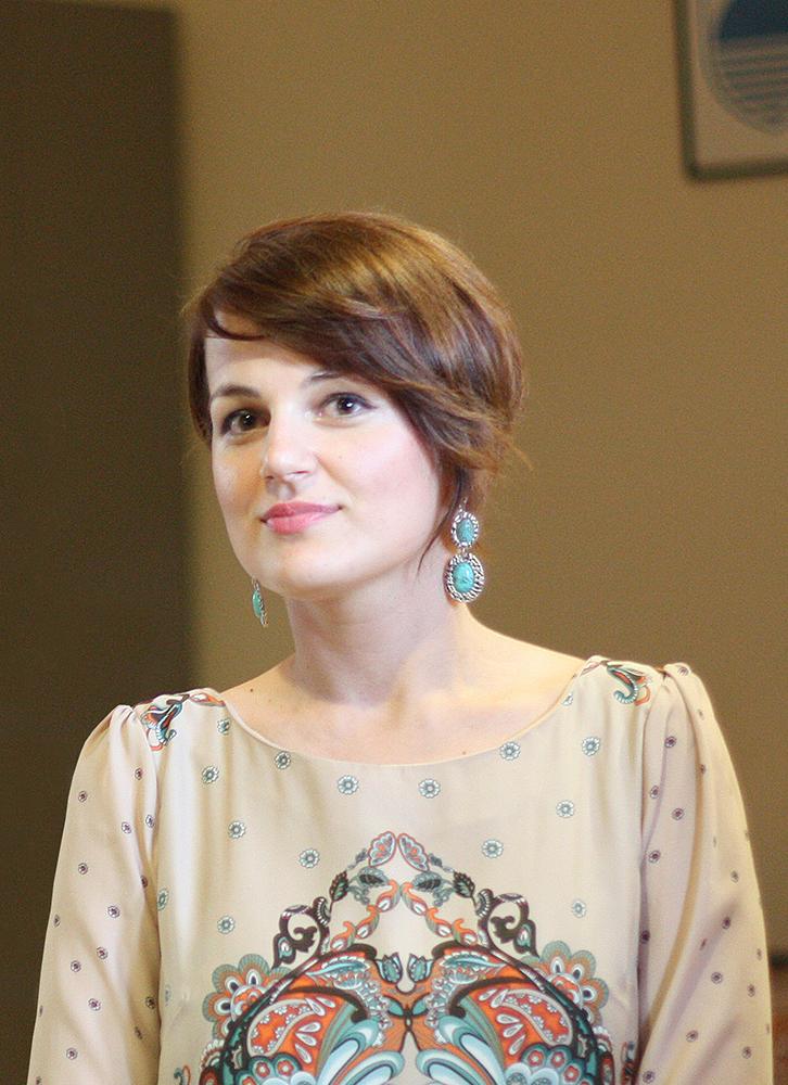 Anida Ljevo