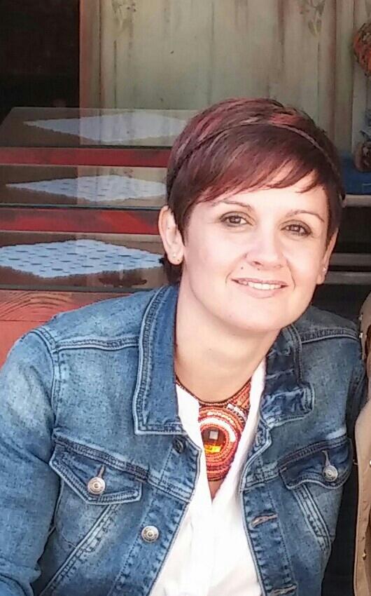 Selma Avdic
