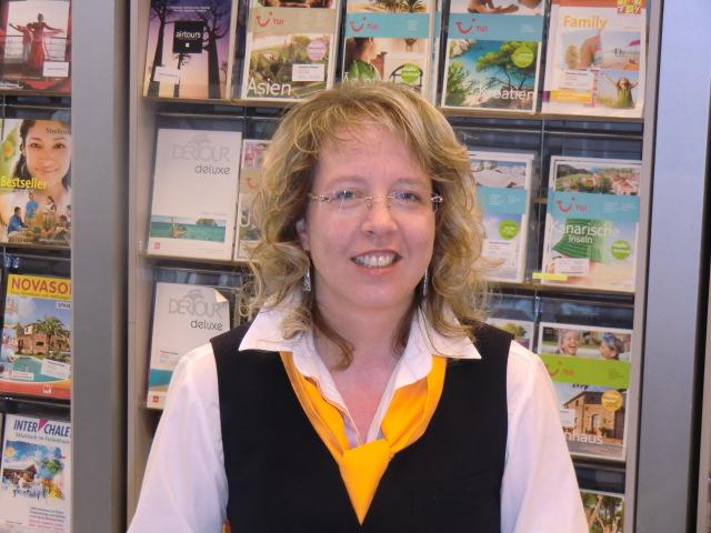 Anja Gläser