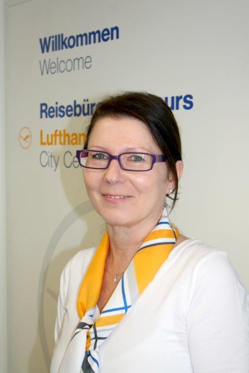 Birgit Schultze