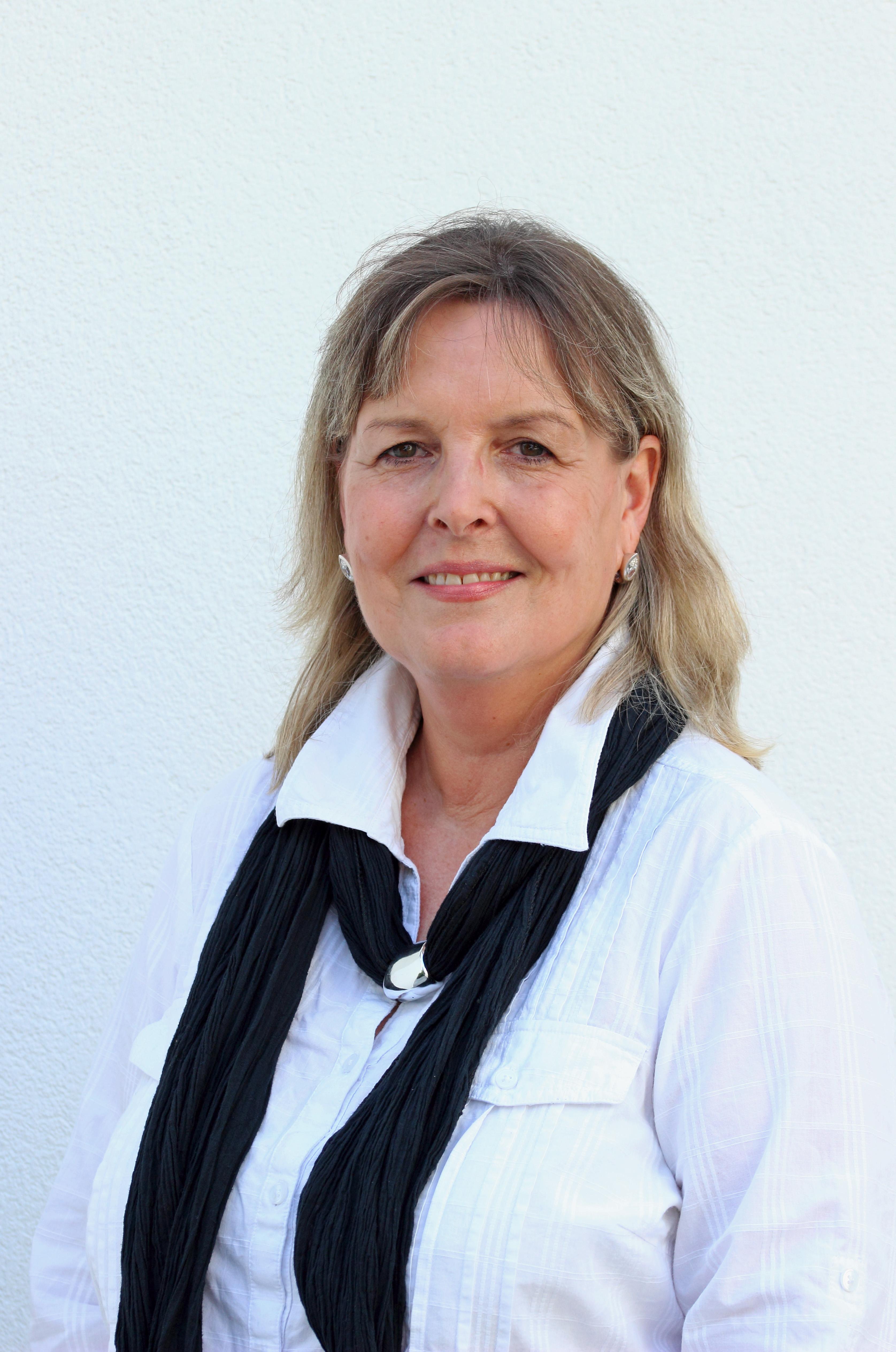 Petra Kempf-Hoff