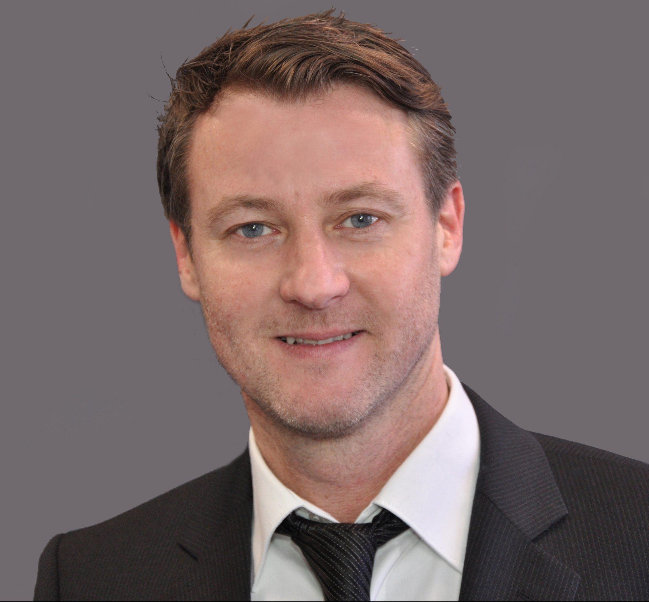 Rene Böhm