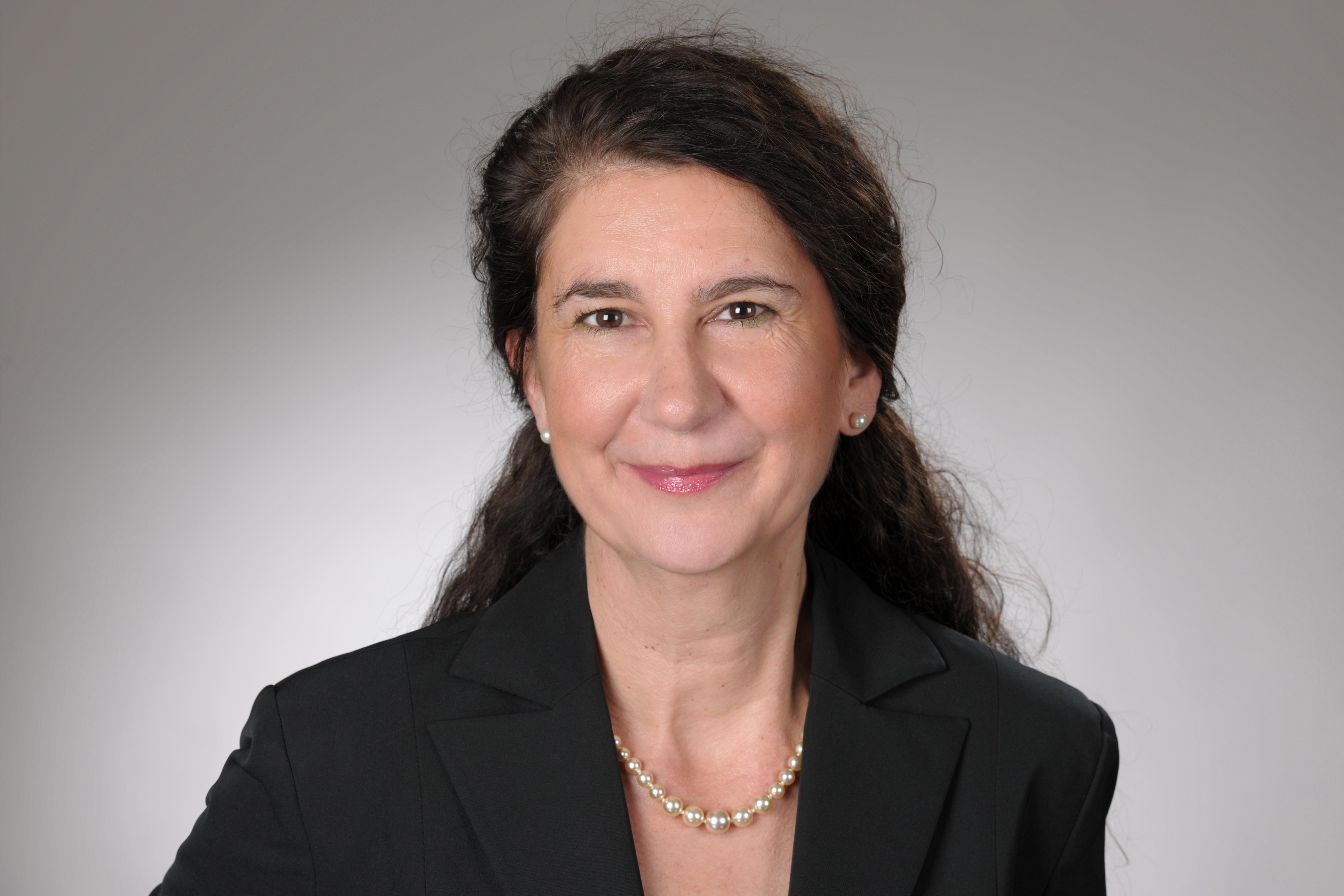 Kerstin Zoch