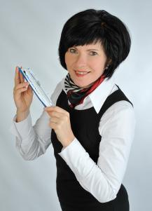 Kerstin Hübschmann