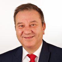 Christos Gontelos