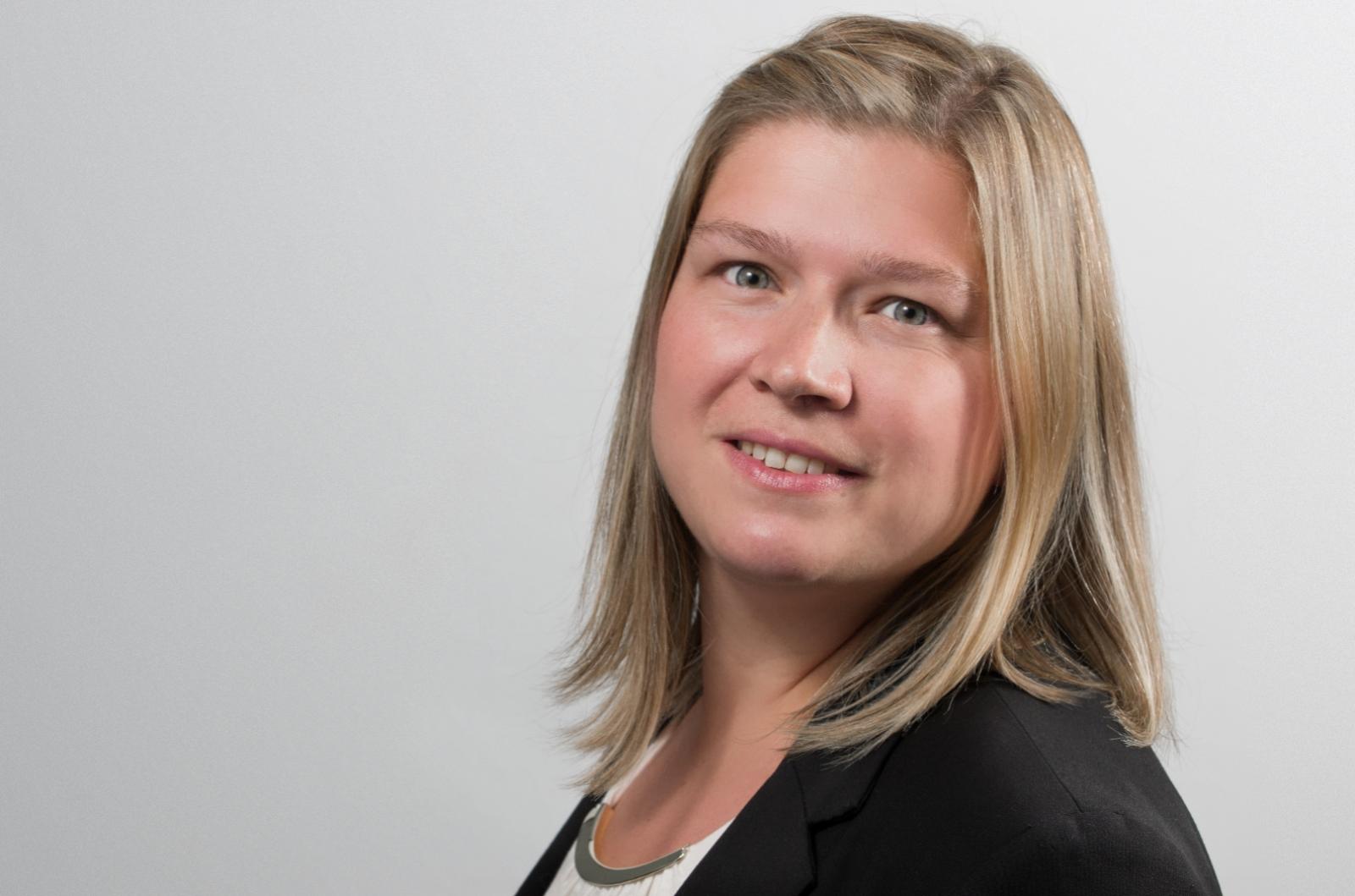 Kathrin Görler