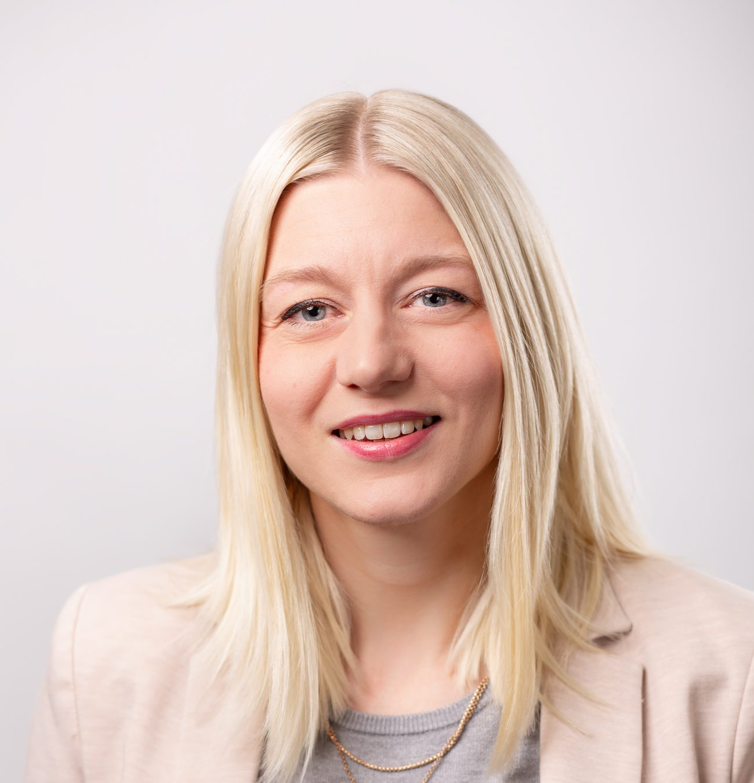 Sandra Windhorst
