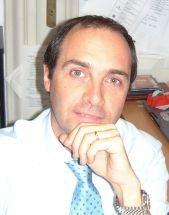 Umberto Sassatelli Salvadori