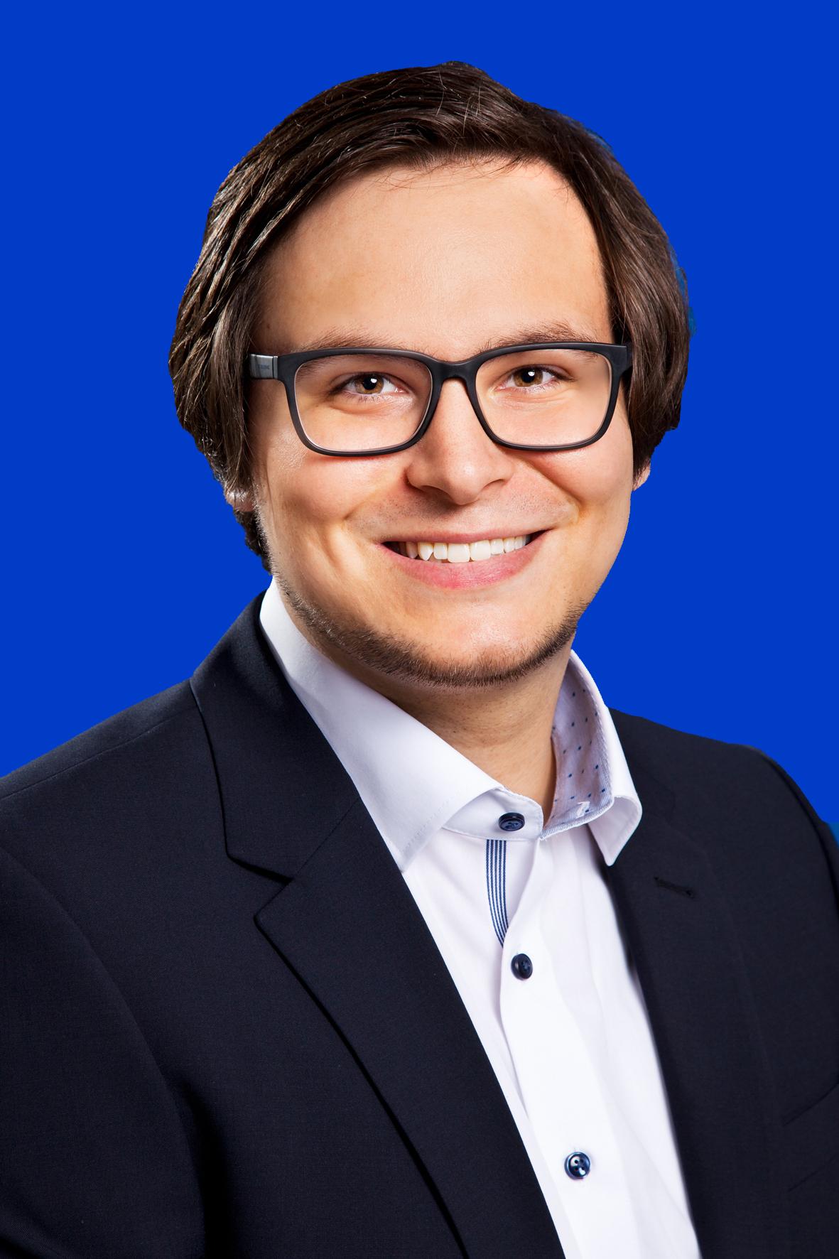 Nico Weiner