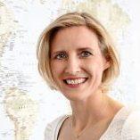 Annika Stegmaier-Daske