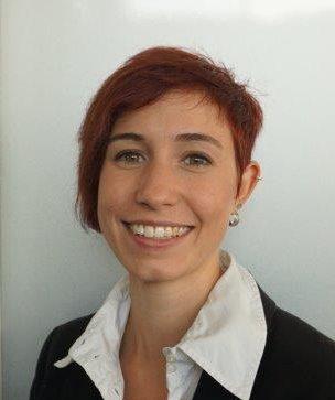Priscilla Augenstein