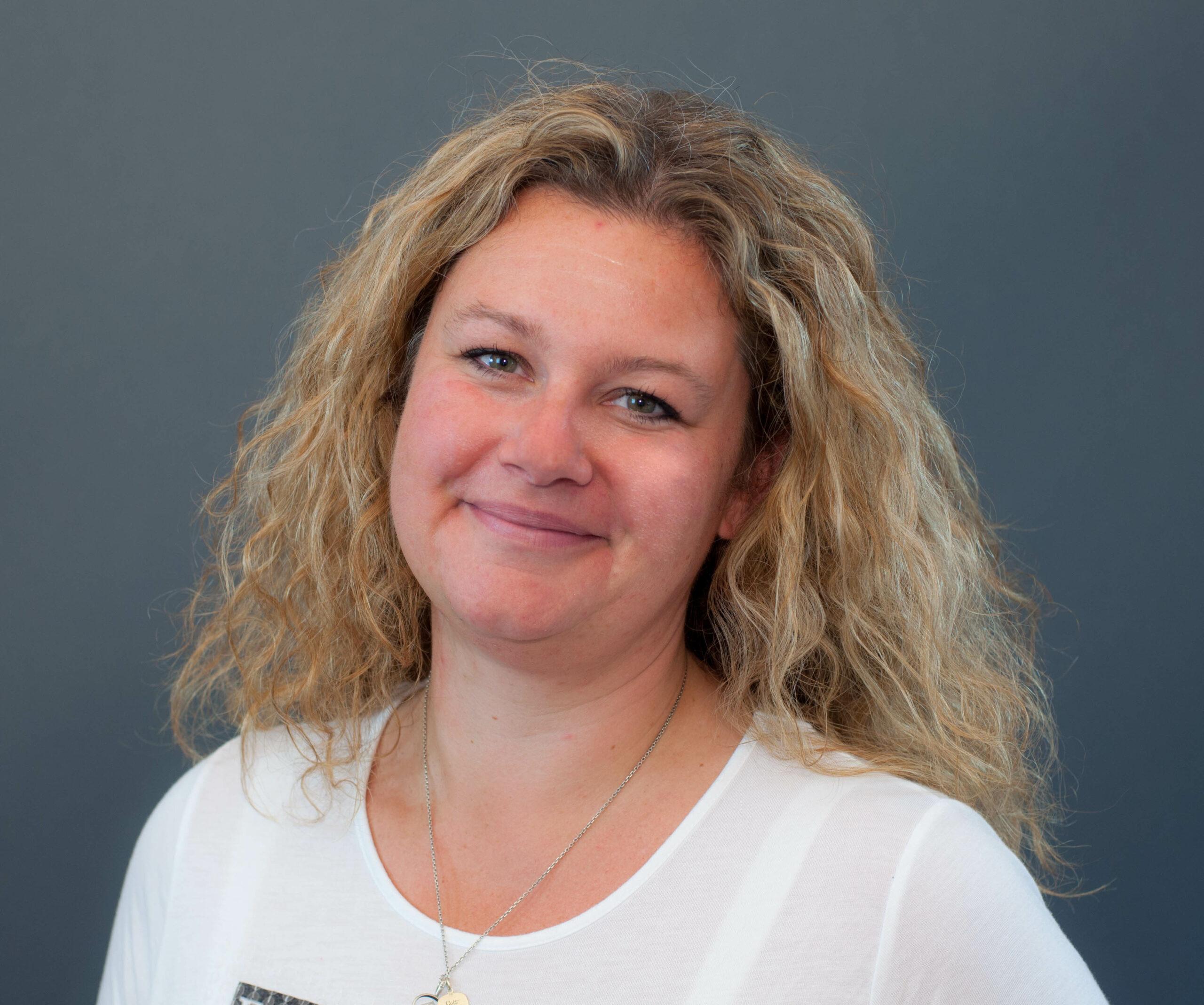 Susanne Greimel