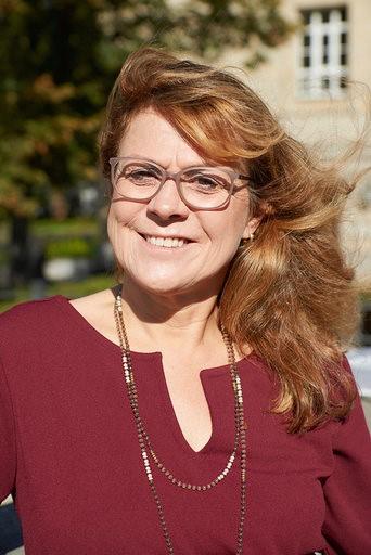 Birgitt Heekeren