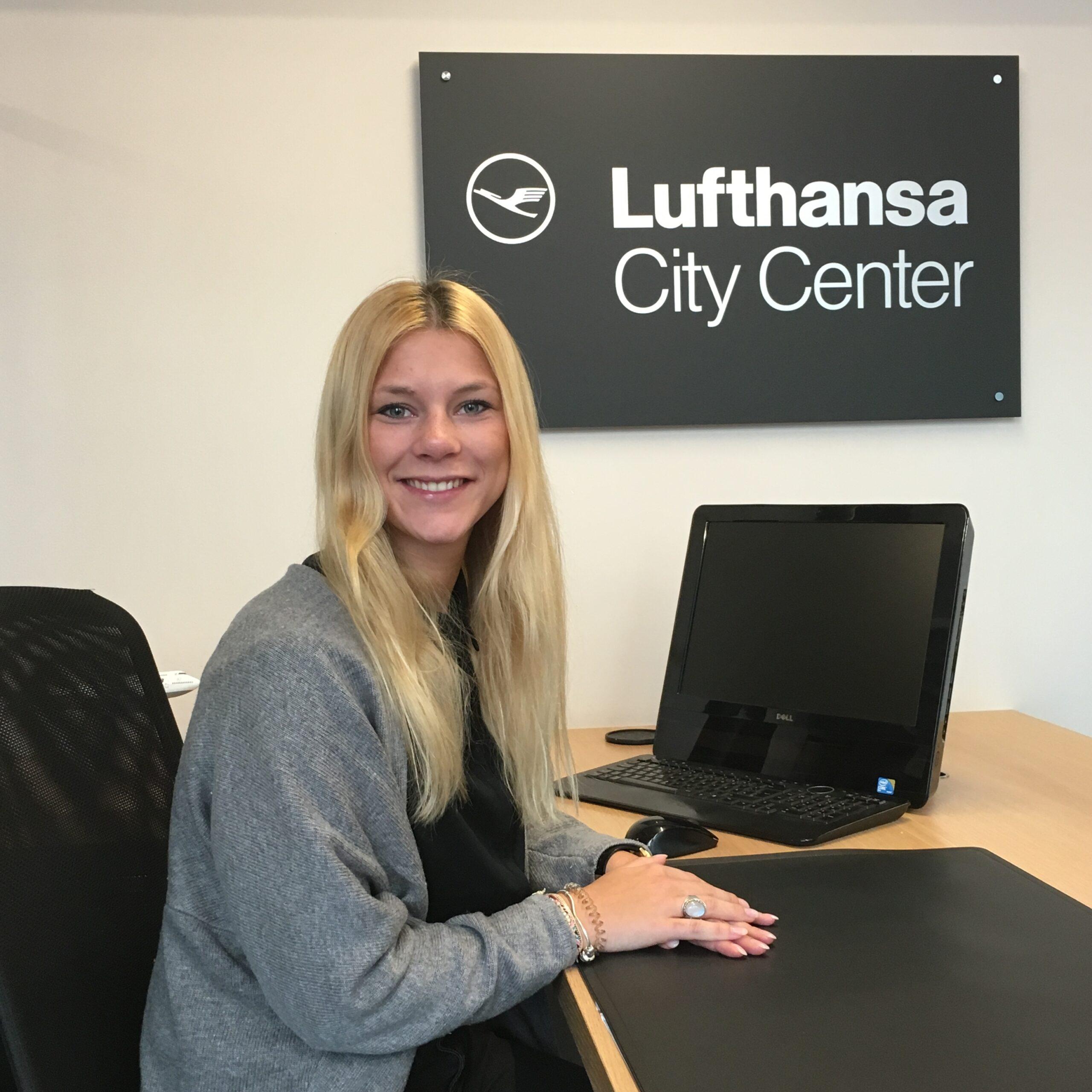 Sara Niederhäuser