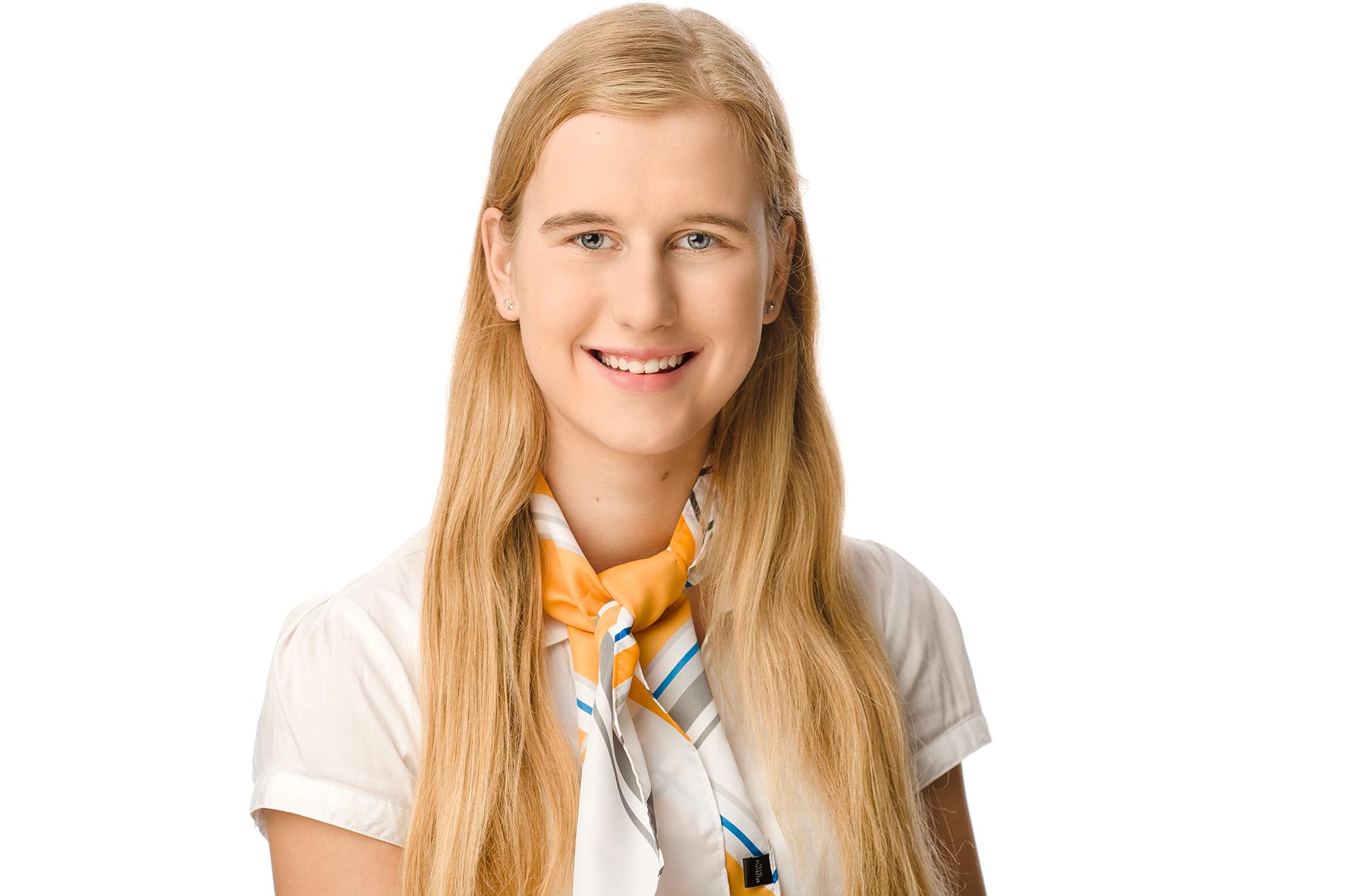 Lena Brinkmann