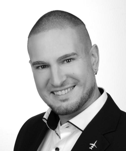Martin Dilitz