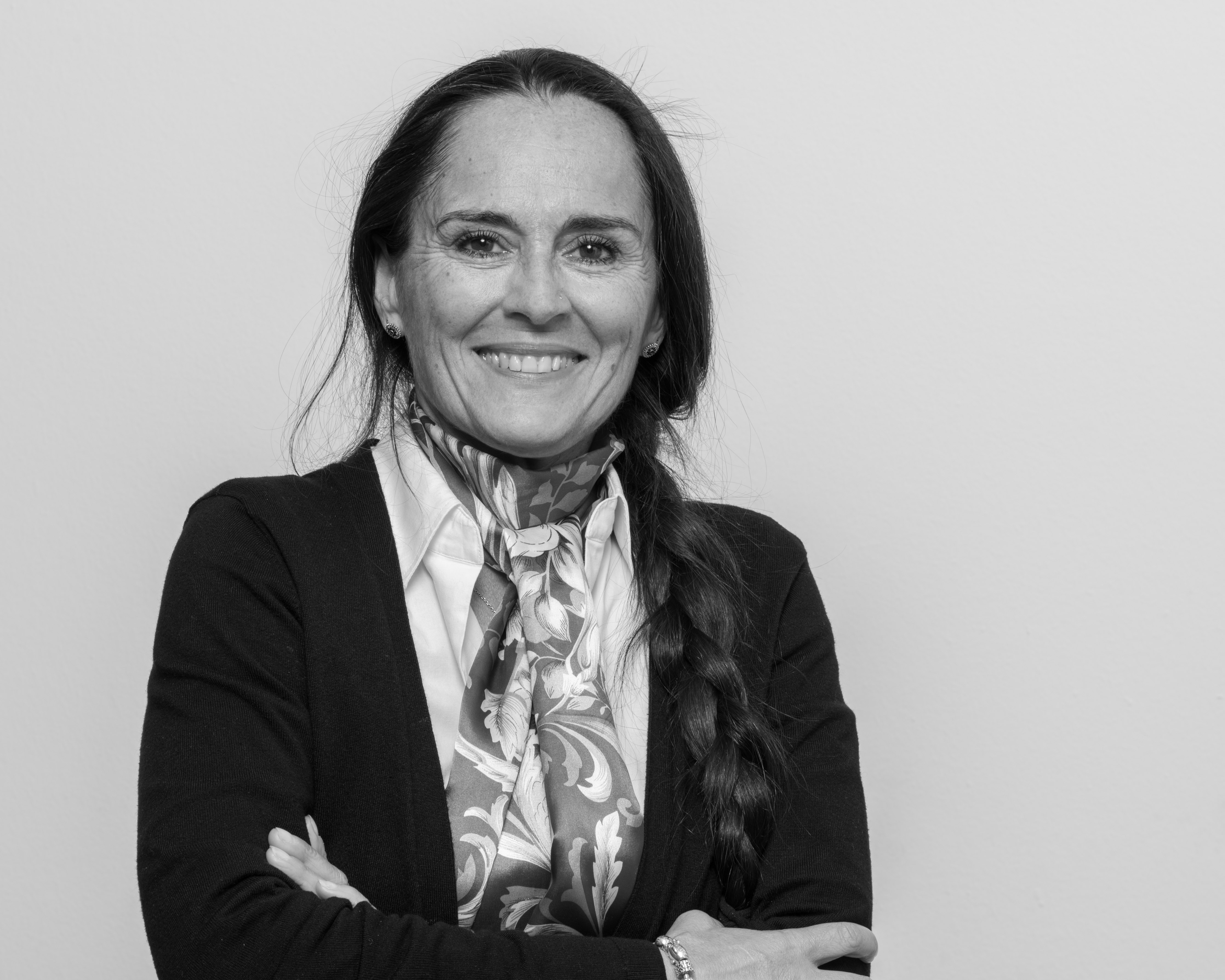 Patrizia Corradini
