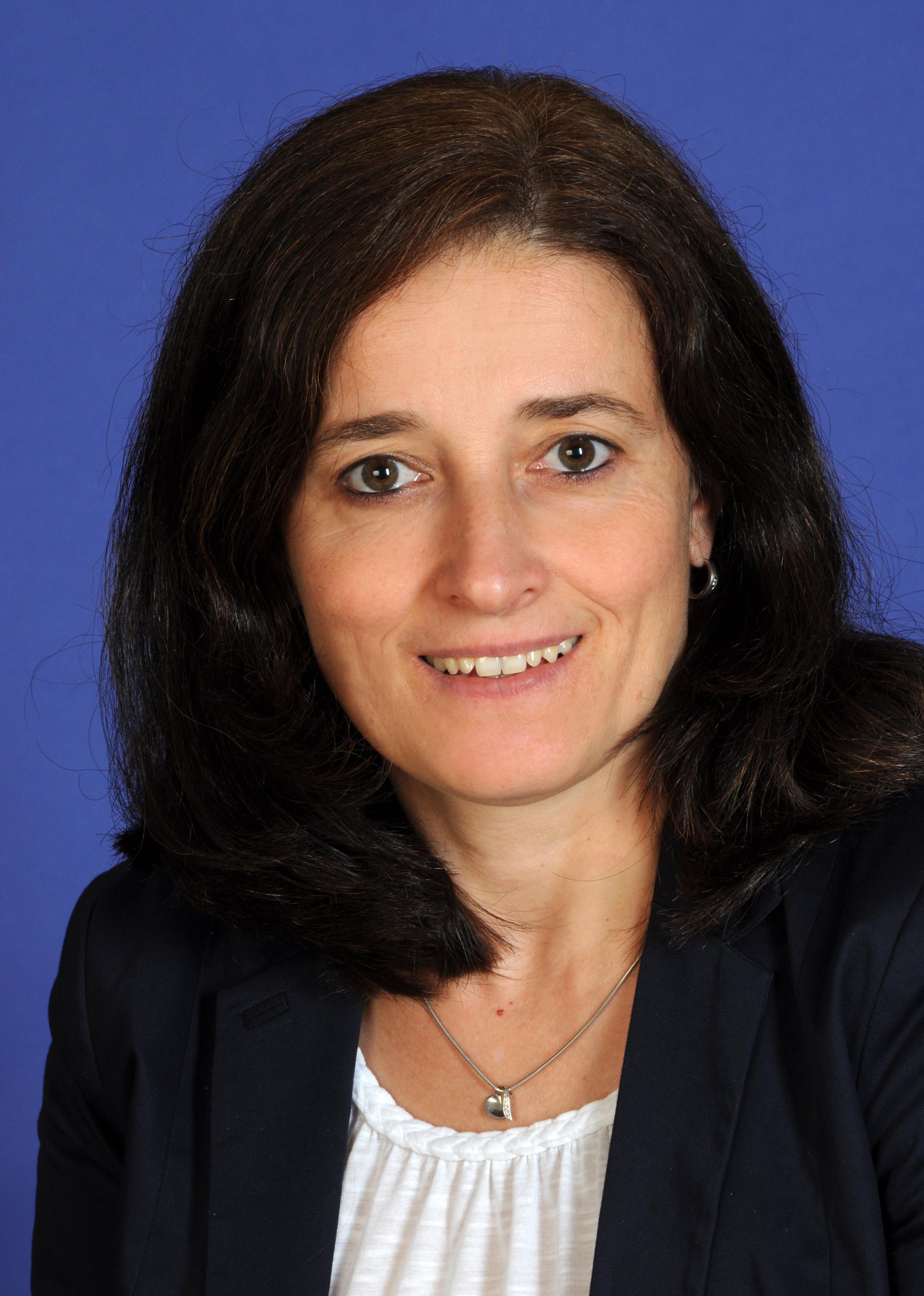 Maja Gering