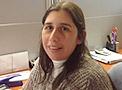 Mariana Acevedo