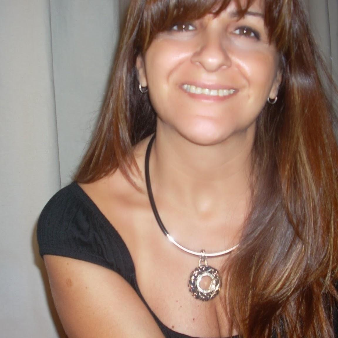 Adriana Engraff