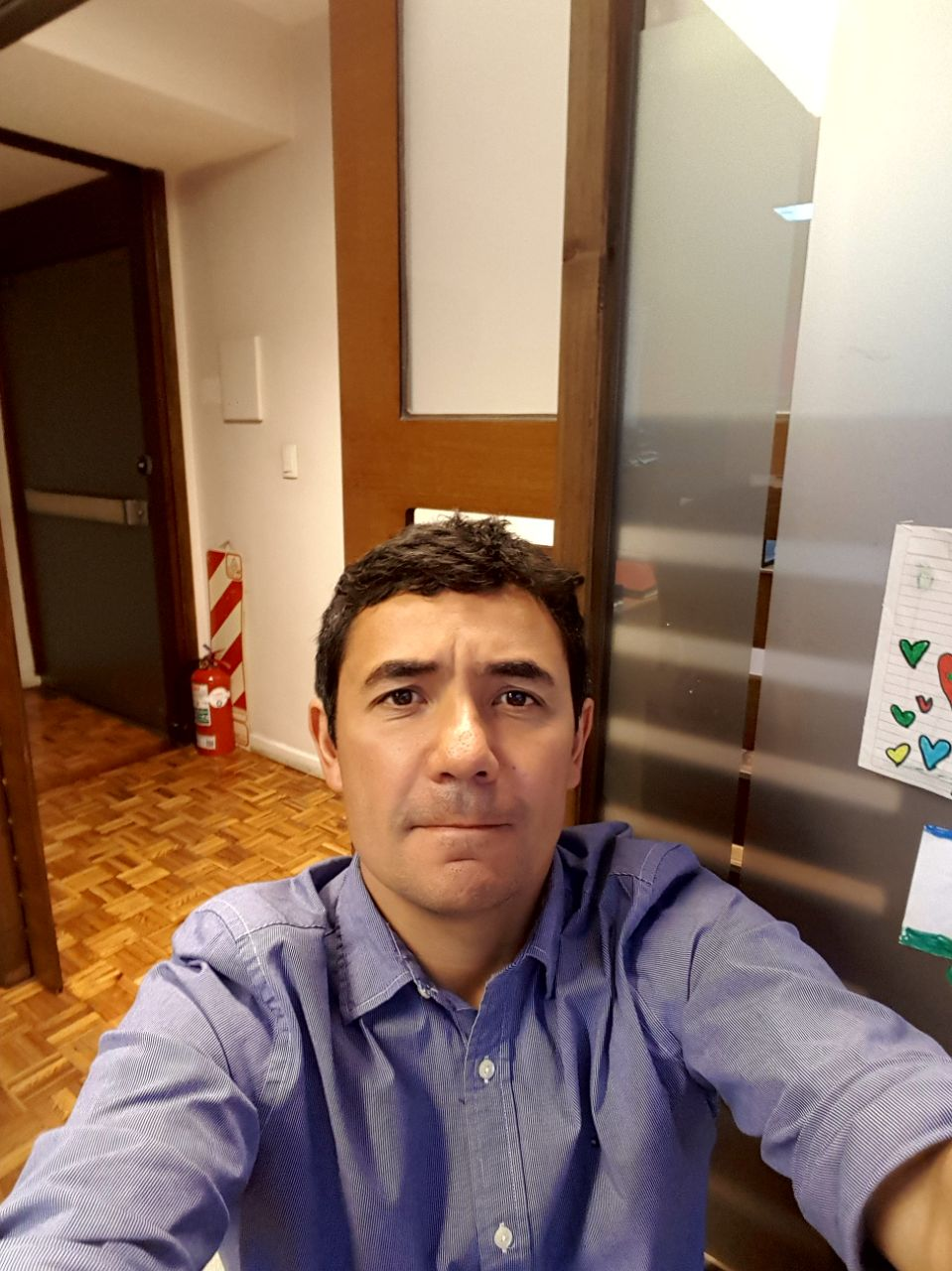 Ignacio Mori