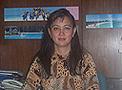 Marcela Nakamura
