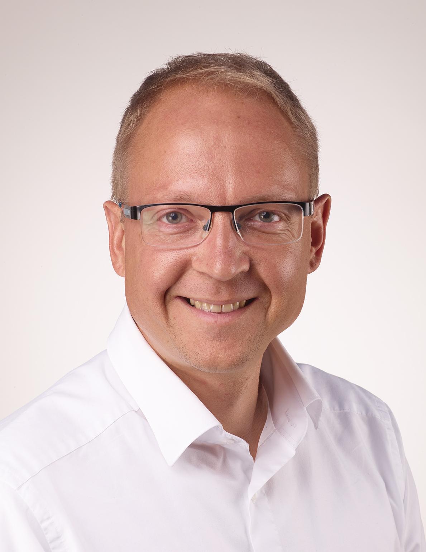 Christian Hampel