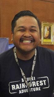 Syuaib Sulaiman