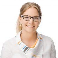 Sabrina Kahler