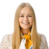 Kristin Gerdes