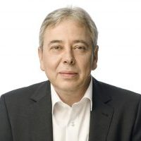 Rolf-Joachim Düvel