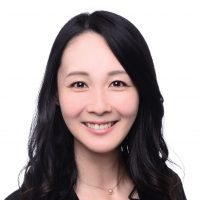 Seiko Hiketa 引田誠子