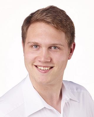 Carsten Wuest