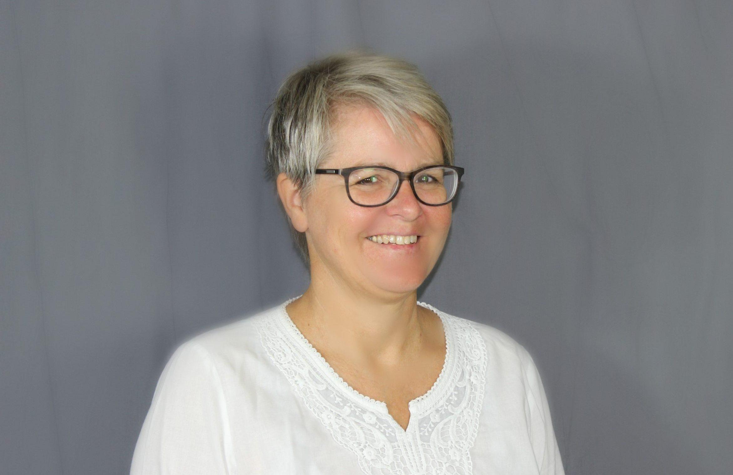 Angelika Möhle
