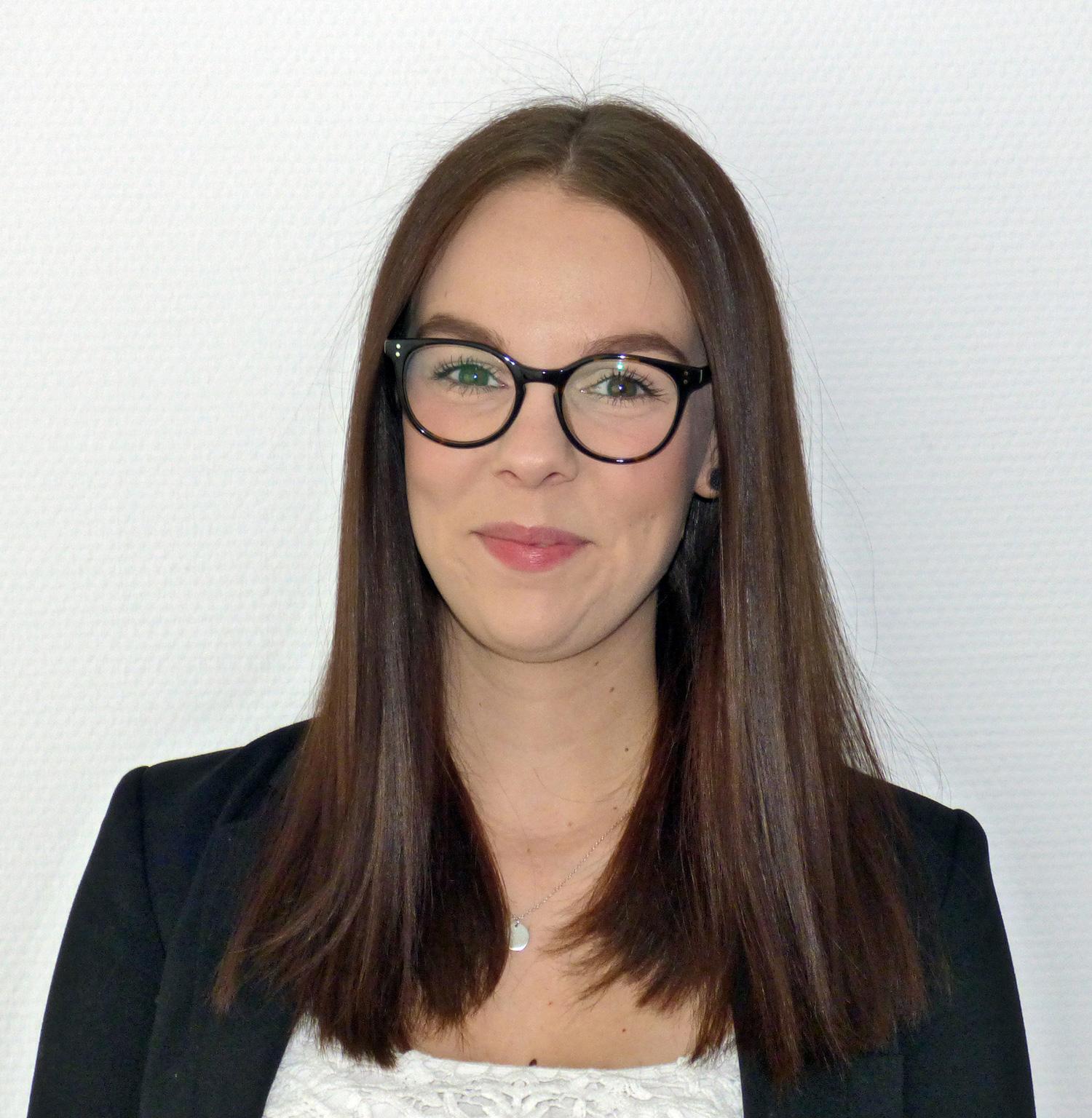 Lena Kreidler