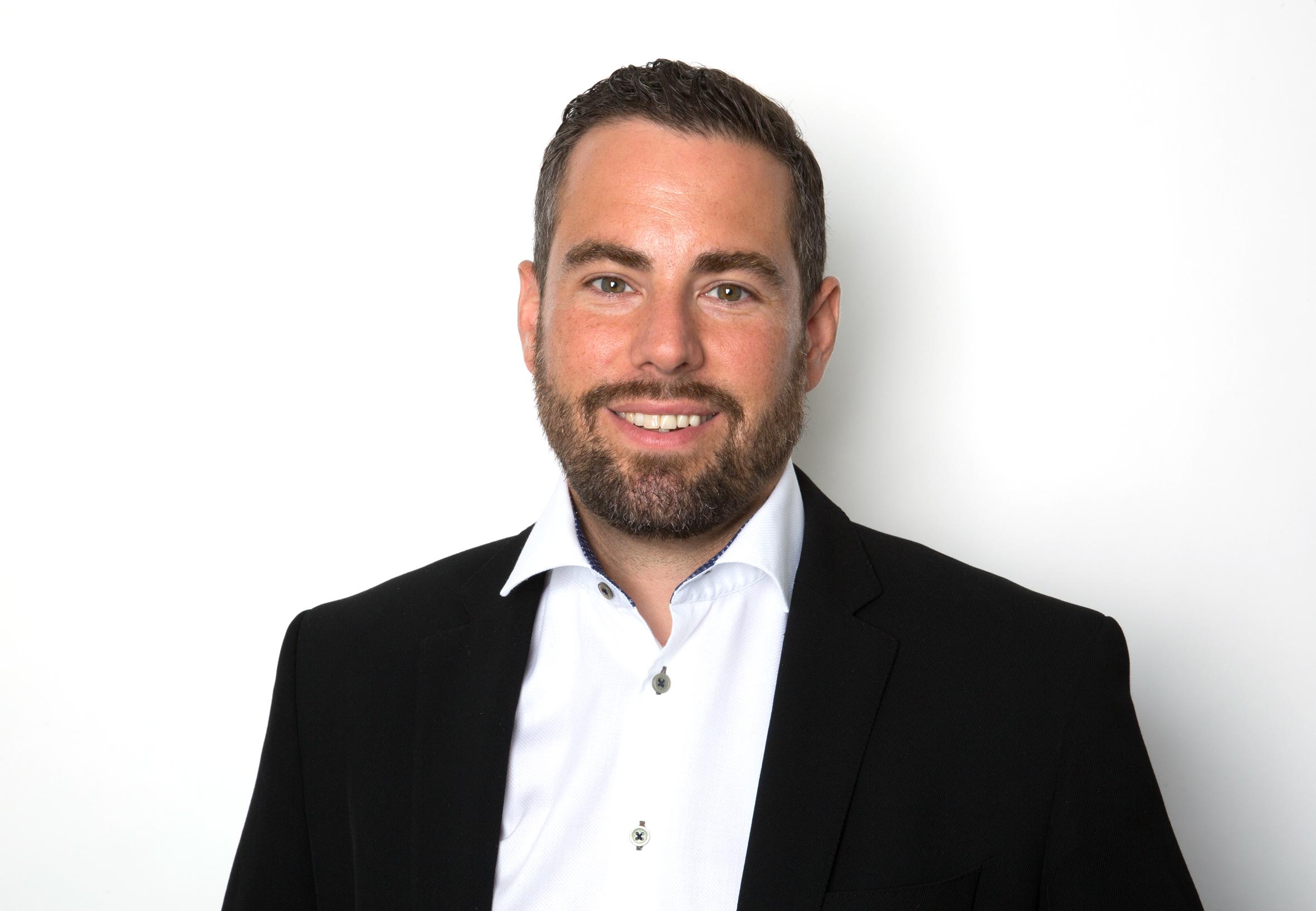 Jürgen Dallinger